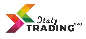 Italy Trading